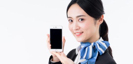 携帯販売の仕事って?就活生が知っておくべき携帯販売業界の仕事内容