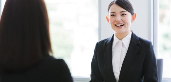 第2志望の会社への選考を進める際の応募理由とは?