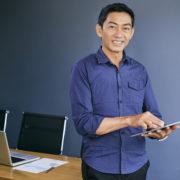 将来起業したいならどの業界?どのような会社に就職すべきなのかを伝授