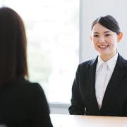 浪人経験をプラスに!就職活動で浪人をプラスに伝える方法