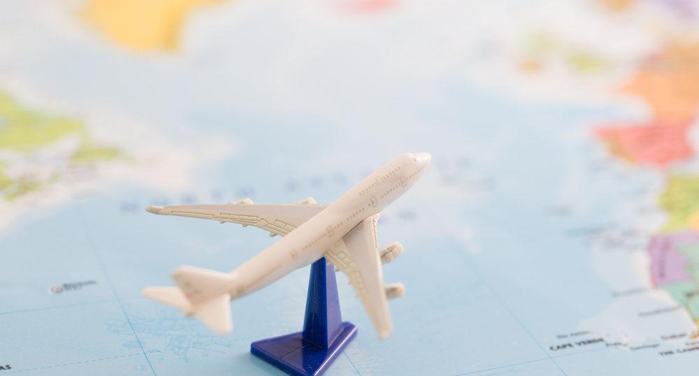 留学経験は就活に有利?採用担当の心を動かす留学経験の魅力的な伝え方
