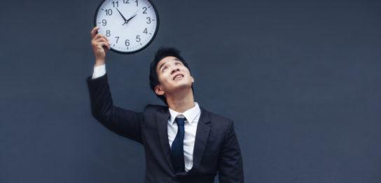 就活で失敗しないために!怪しい企業の特徴